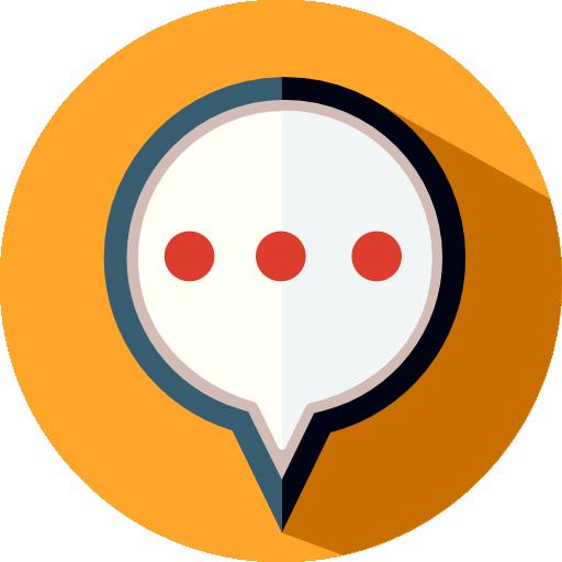 Webdesign Verkennend Gesprek Kruishoutem