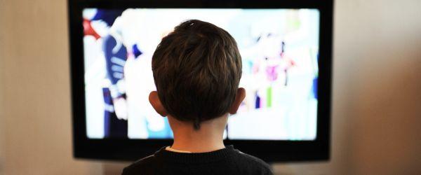 Digital signage reclame op uw eigen televisies