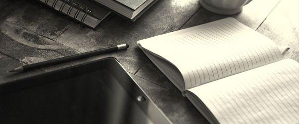 sleutelwoorden in content marketing voorgesteld