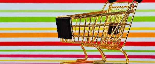 online verkopen met het beste platform