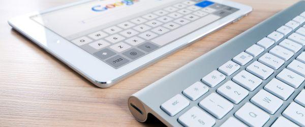 afbeeldingen optimalisatie zoekmachines Google