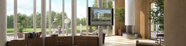 webdesign-interieur-decraene.jpg