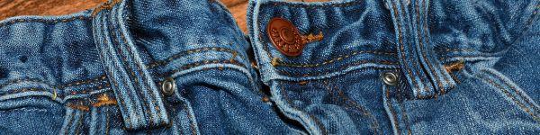 webshop e-commerce fashion kleding