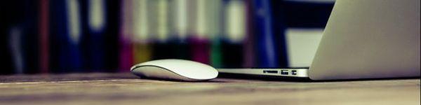 Digital signage en webdesign Jovastyle. Reclame op uw eigen televisies