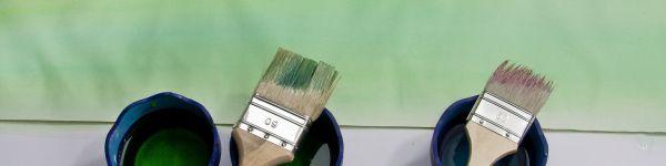 schilderwerken-dewintere.jpg