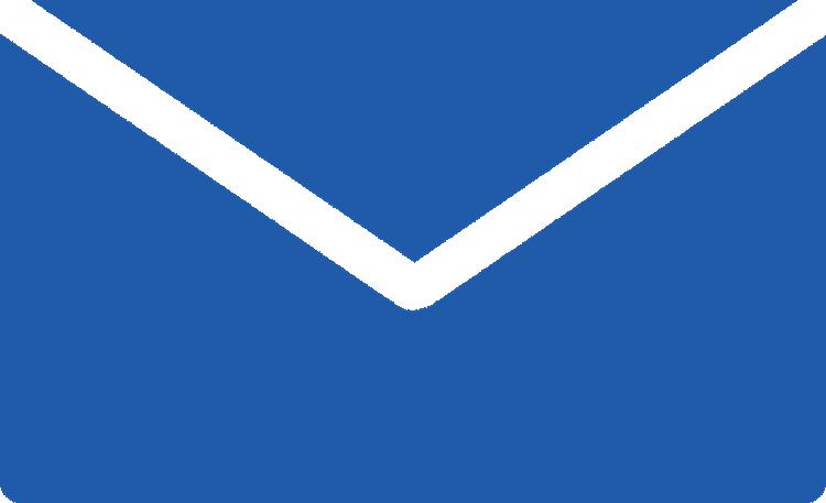 mailings module